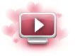 Hilfe Videos